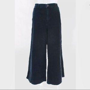 BALDWIN Jeans. Excellent Condition.